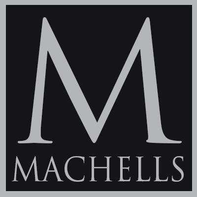 Machells