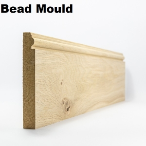 Bead Mould Thumb
