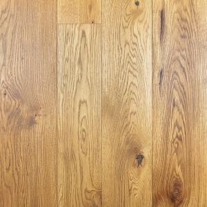 Machells Dark Oak Rubio Oiled