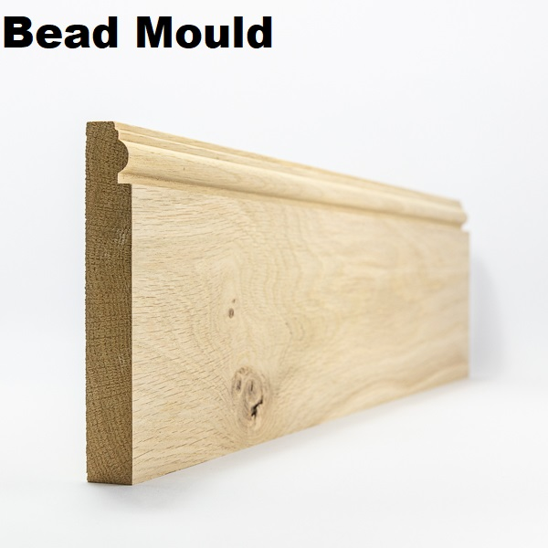 Bead Mould Main