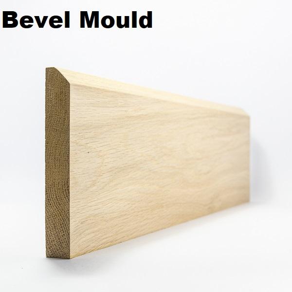 Bevel Mould Main